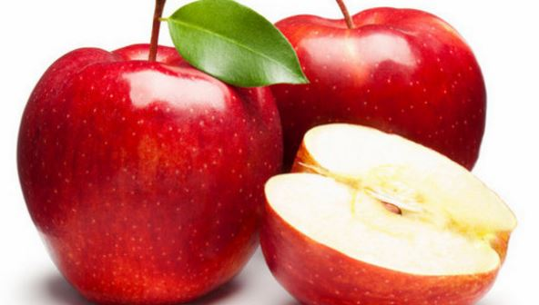 Hechizo Con Manzana Para El Amor