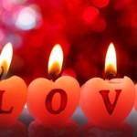 Hechizo De Amor Que Sea Efectivo y Rapido