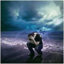 Hechizos Para Olvidar a Alguien que no te quiere