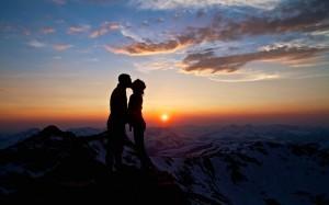 ritual para atraer a una persona amada