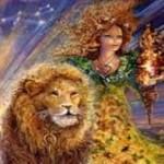 Como Enamorar a Una Persona De Signo Leo