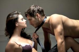 hechizo para atraer sexualmente a un hombre