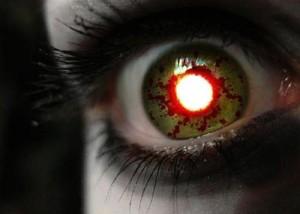 ritual para quitar el mal de ojo
