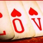 Receta Para Atraer El Amor Con Miel