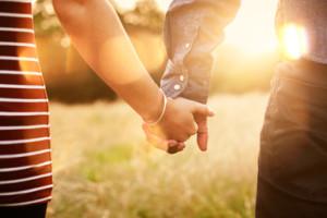rituales para fortalecer una relacion de pareja