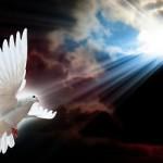 Oración Al Espiritu Santo Para La Prosperidad