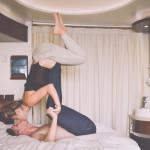 Ritual Para Enamorar Locamente Una Persona