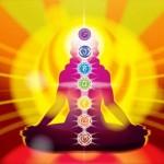 Como Limpiar El Aura De Energias Negativas