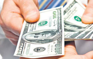 magia blanca para pagar deudas