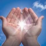 Oracion Para Sanar y Curar Enfermedades