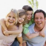 ritual para reconciliacion familiar