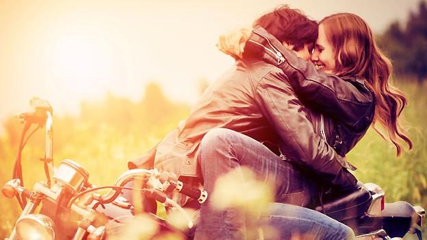Ritual Para Que Se Enamore Profundamente De Ti