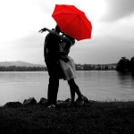 Hechizo Para Atraer El Amor Verdadero