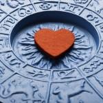 Tu Pareja Ideal Según Tu Signo Del Zodiaco