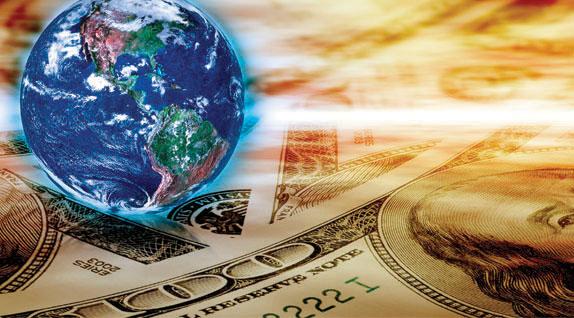 Ritual Para La Prosperidad Económica