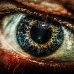 como quitar el mal de ojo