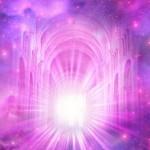 oracion de invocacion al arcangel zadquiel