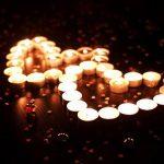 Oración Para Recuperar Un Amor Perdido
