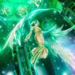 Tu Ángel Según Tu Signo Zodiacal
