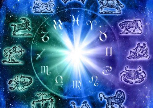 Lo Atractivo De Cada Signo Zodiacal