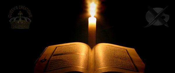 Ritual Para Quitar Brujería