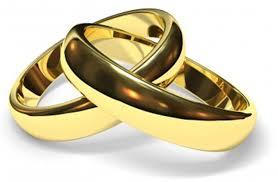 hechizo para salvar un matrimonio