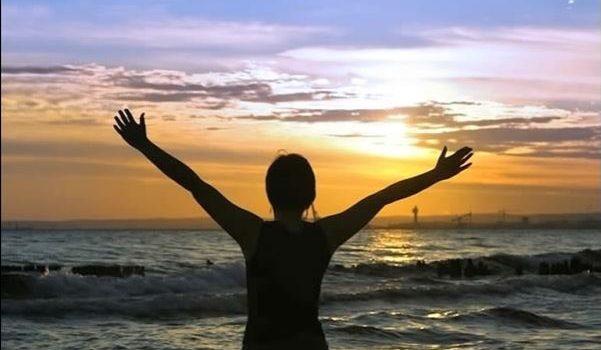 Hechizo Para Atraer La Felicidad