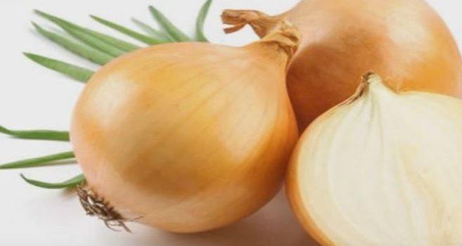 Descubre Los Usos Magicos De La Cebolla