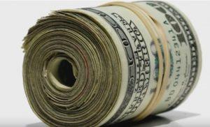 hechizos-para-atraer-el-dinero-rapido-y-facil