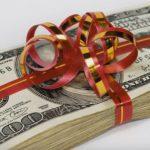 Hechizos Para Atraer El Dinero Rapido y Facil
