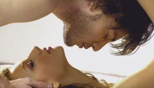 hechizo-para-recuperar-la-pasion-de-mi-pareja