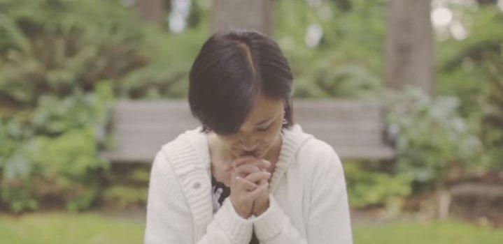Oración Para Recuperar a Tu Pareja