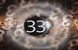 significado-del-numero-33-en-el-amor