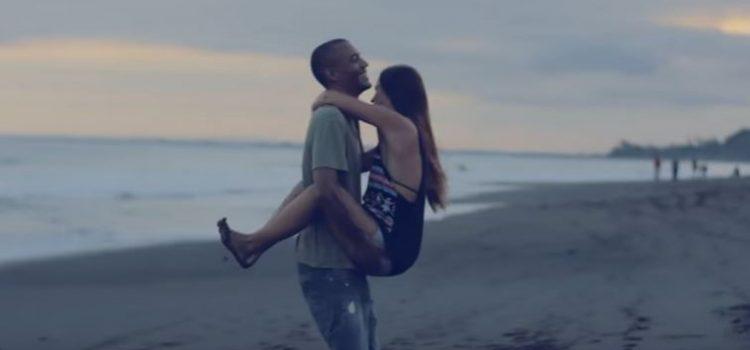 Hechizo Casero Para Encontrar El Amor Verdadero