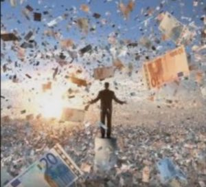 ritual-poderoso-para-atraer-dinero-urgente