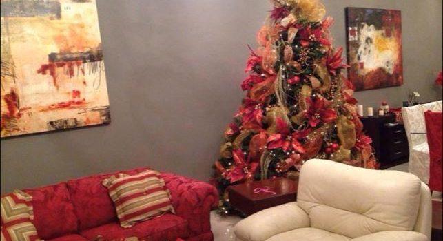 Rituales Para La Navidad y Año Nuevo
