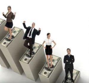Hechizo para atraer la prosperidad y el dinero