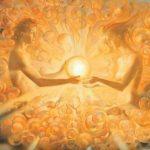 Oración Para Atraer El Alma Gemela