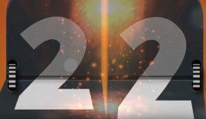 Significado Del Número 2222