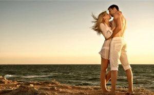 hechizo para fortalecer el amor