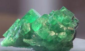 piedras energeticas y su significado