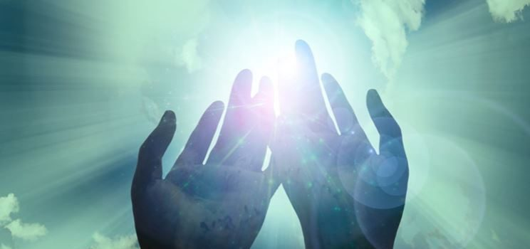 Ritual Para Limpiar El Cuerpo De Malas Energías