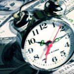 Hechizo Para El Dinero y La Abundancia