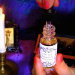 Esencias Esotéricas: usos mágicos de la vainilla