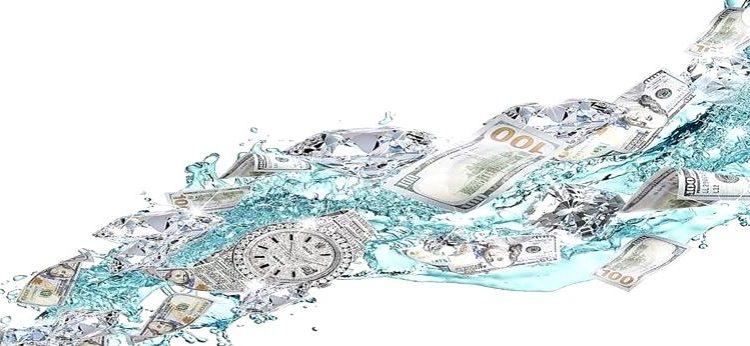 Como Preparar Agua Bendita Casera