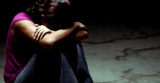 Hechizo Casero Para La Depresión