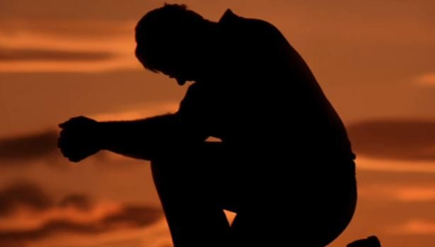 Oración De Amor Para Que Regrese El Ser Amado