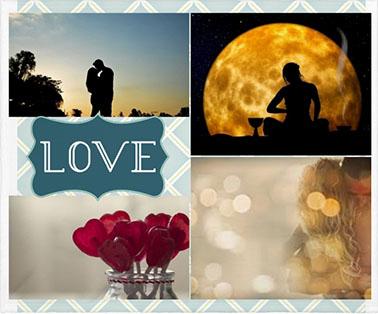 Hechizo Para Unir a Un Matrimonio