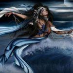 Ritual y Oración a Yemaya Para El Amor