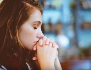 Oraciones para la prosperidad y la abundancia